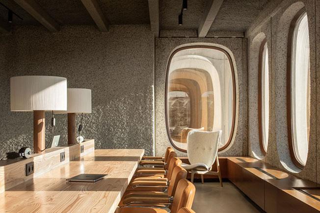 http://www.interior.ru/images/21_nov/fosbury-sons-brussels-office-6.jpg