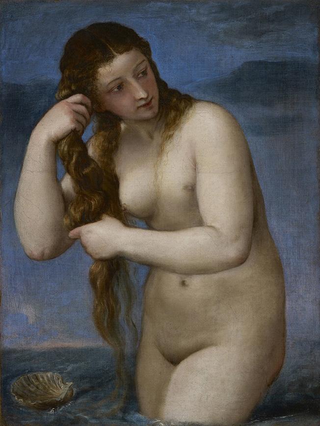 Skinny florida italian famous nude woman gone