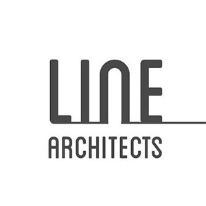 LINE Architects