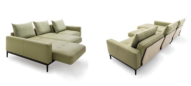 rolf benz german design award 2016. Black Bedroom Furniture Sets. Home Design Ideas