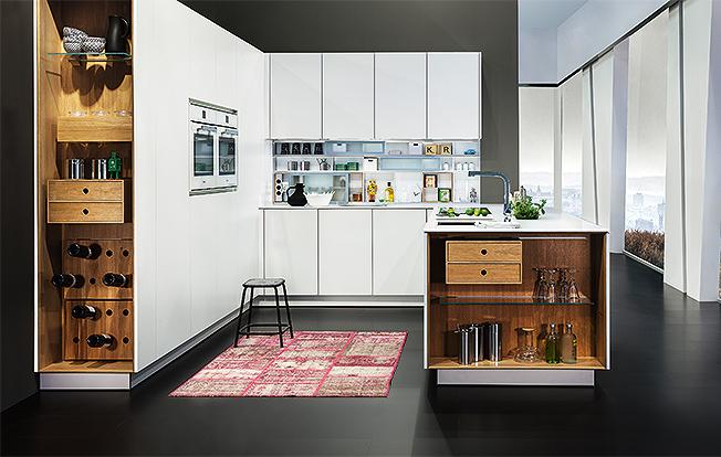 warendorf 100. Black Bedroom Furniture Sets. Home Design Ideas