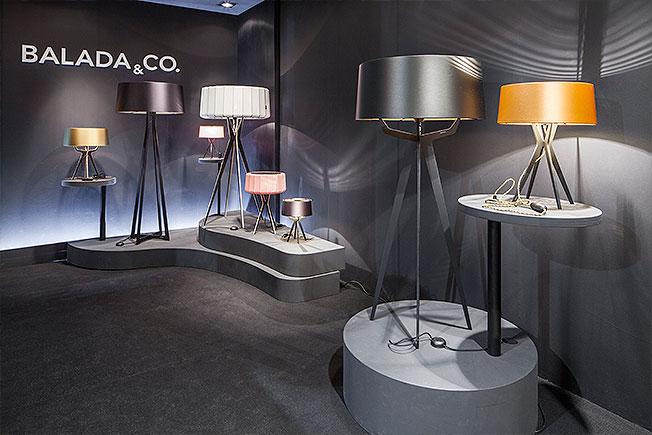imm cologne 2018. Black Bedroom Furniture Sets. Home Design Ideas