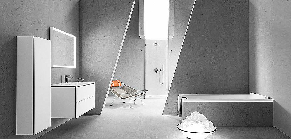duravit. Black Bedroom Furniture Sets. Home Design Ideas