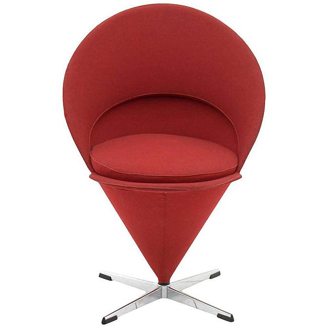 Вернер Пантон  Вернер Пантон Вернер Пантон — герой 1960-х G1 verner panton cone chair denmark 1958