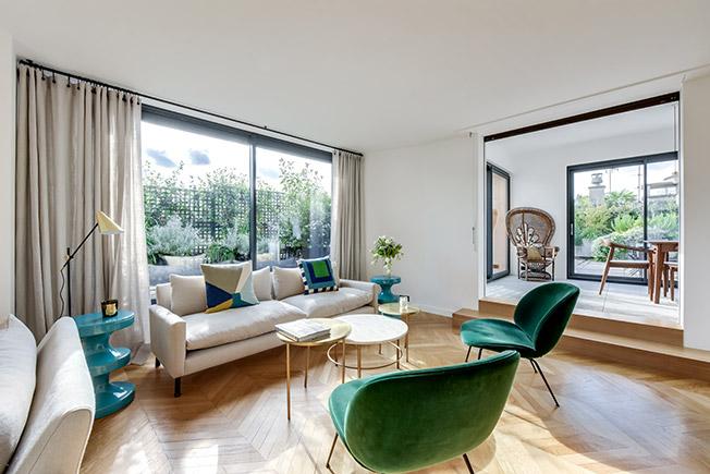 Home design interieur interior design living room living room