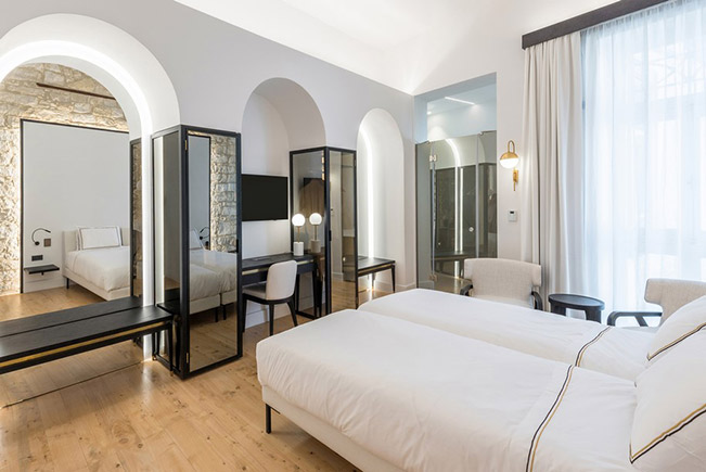 Отель Sir Paul на Кипре Отель Отель Sir Paul на Кипре Sir Paul 13
