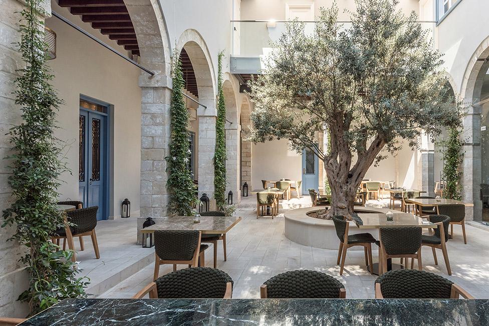 Отель Sir Paul на Кипре Отель Отель Sir Paul на Кипре Sir Paul 5